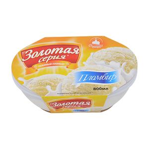 盒裝金系列奶油冰淇淋